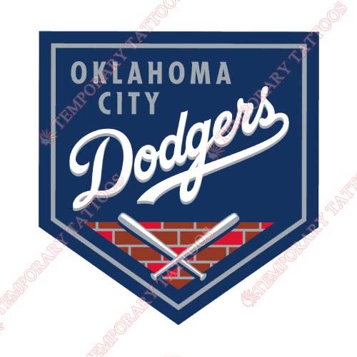 Reno Aces Customize Temporary Tattoos Stickers NO.8211