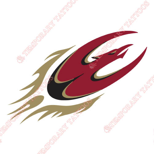 Elon Phoenix Customize Temporary Tattoos Stickers NO.4335