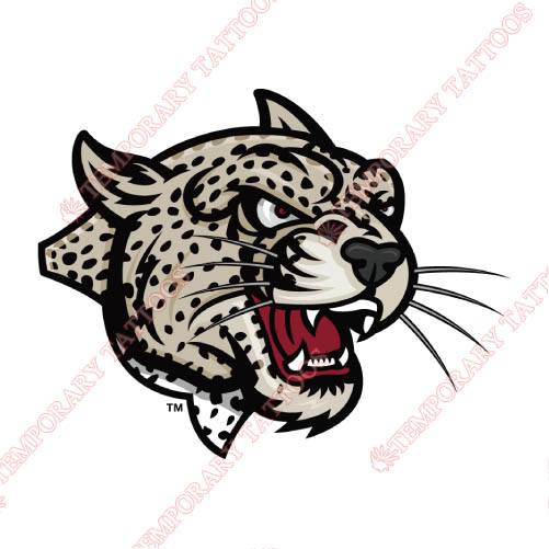 Lafayette Leopards Customize Temporary Tattoos Stickers NO.4769