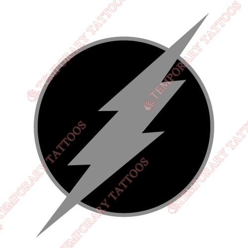 Flash Customize Temporary Tattoos Stickers NO.114